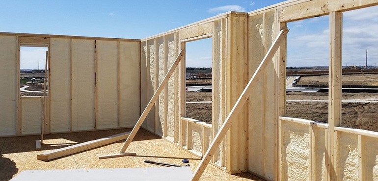 purewall panelized construction