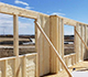 Benefits of Panelized Building Systems